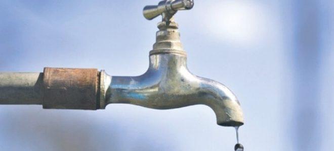 لسكان شبرا الخيمة.. انقطاع المياه غدًا الجمعة لمدة 9 ساعات