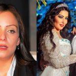 شفرة بين زينة وريم البارودي بعد طلاق سمية الخشاب وأحمد سعد