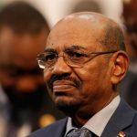 السودان.. الجيش ينحاز للشعب تنحية عمر البشير وتعطيل الدستور