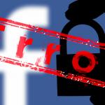 تعطل فيسبوك وواتساب وانستجرام في العالم