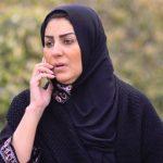صور.. استغاثة من وفاء عامر لمحاميين بعد تعرضها للنصب والابتزاز
