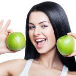 تخلص من سموم جسمك واخسر وزنك فى 3 أيام