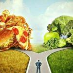 8 نصائح للاستمتاع بحياة صحية وسليمة