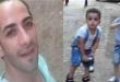 الحكم في قضية قاتل طفليه بالدقهلية