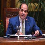 ماهى القوة الناعمة المصرية ؟ ودورها فى العلاقات الدبلوماسية (2)