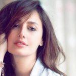 حلا شيحة تكشف أسرار طلاقها ودورها في مسلسل محمد رمضان.. فيديو