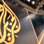 إغلاق مكتب الجزيرة فى السودان