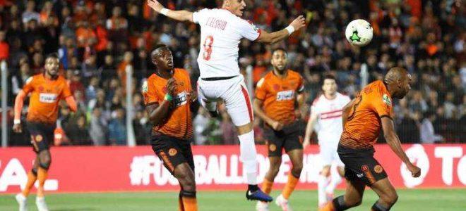 الفيفا يرفض زيادة عدد الفرق المشاركة في مونديال قطر