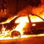 مع ارتفاع الحرارة ….9 تحذيرات يجب مراعاتها عند استخدام السيارات