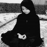 دانة القحطاني.. طبيب يكشف أسباب وفاة نجمة سناب شات