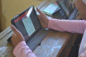 تأجيل امتحان مادة اللغة الأجنبية للصف الأول الثانوي
