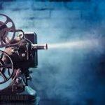 بالتفاصيل …..مشروع بحب السيما يعلن عن انتاج أفلام سينمائية بمواهب جديدة