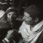 إدراج 207 فيلم في سجل التراث القومي للسينما
