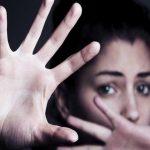 """تفاصيل حملة """"شهر بدور"""" للتوعية بخطورة ختان الإناث"""
