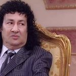 عاجل.. وفاة محمد نجم عن عمر يناهز 75 عامًا
