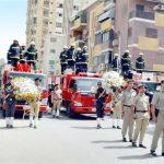 إسلام نجم الدين يكتب :كارثة السوشيال ميديا والوعي الزائف