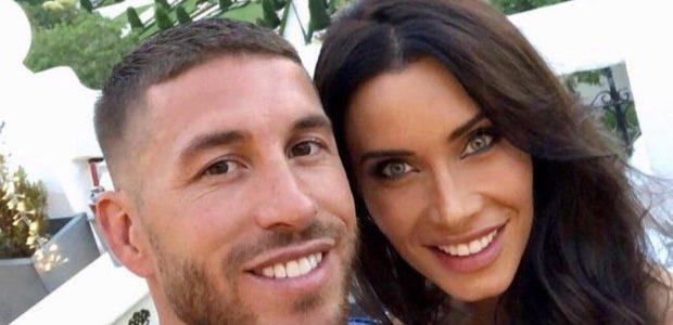 شروط غريبة لحضور حفل زفاف نجم ريال مدريد راموس