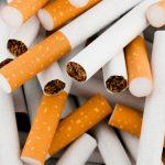 أسعار السجائر اليوم.. ومصدر يكشف حقيقة زيادتها