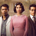"""""""أهو ده اللي صار"""" يحصد الجائزة الذهبية للمهرجان العربي للإذاعة والتليفزيون"""