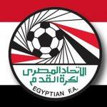 بالتفاصيل -بلاغات للنائب العام ضد أعضاء اتحاد الكرة للتحفظ علي أموالهم