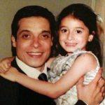 كيف أصبحت بنات عامر منيب بعد 8 سنوات على رحيله