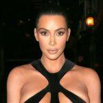 كيم كارداشيان تحصل على 2.7 مليون دولار تعويضا من دار أزياء لهذا السبب!