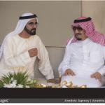 أخبار السعودية : غضب سعودي يتصاعد هل الإمارات تعمل علي احتلال دولة اليمن