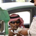 أسعار البنزين والوقود بالسعودية بعد رفع الدعم الحكومي