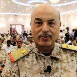 احمد سيف اليافعي.. ورسالة رثاء حزينة من الرئيس اليمني