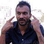 """بالفيديو.. مفاجأة.. إبراهيم سعيد يطلب الزواج من """"ويزو"""" على الهواء"""