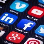 فيس بوك يطلق ميزة جديدة … تعرف عليها الأن