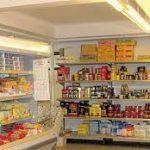 تعرف على توقعات أسعار السلع الغذائية في شهر رمضان