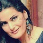سما المصري تتقدم بشكوى ضد 4 من أعضاء مجلس النواب المصري