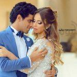 هل أجبرت إسراء عبدالفتاح على الزواج من حمدي ميرغني.. و 13 صورة تكشف الحقيقة