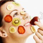 تناول 8 أطعمة للحصول علي بشرة نضرة