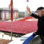 رئيس كوريا الشمالية يعشق لاعب كرة مصري.. هل تصدق