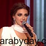 مريام فارس تفجر مفاجأة تنسف مصداقية جائزة ورلد ميوزك أوورد.. فيديو