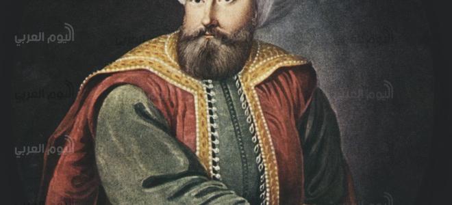 عثمان بن أرطغرل... مؤسس الدولة العثمانية...