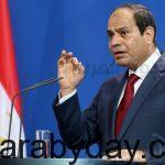 قانون الطوارئ قيد التنفيذ بعد تفجيرات الإسكندرية وطنطا