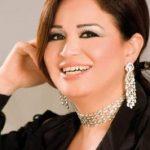 لماذا احتفل النظام السوري بالفنانة إلهام شاهين وكرمها