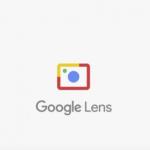 رسميًا اطلاق برنامج google lens  عدسات جوجل
