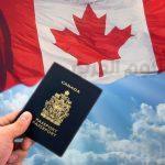 كندا تسهل إجراءات اللجوء السياسي للمصريين.. إليك التفاصيل