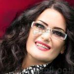 """سما المصري تكشف مفاجأتها للجمهور: """"ختان وتحرش"""" في رمضان.. فيديو"""
