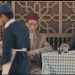 شاهد مسلسل الجماعة 2 الحلقة الرابعة ..جمال عبدالناصر ينتمي للإخوان