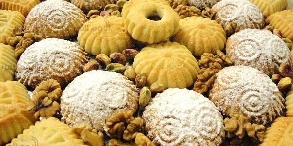 ارتفاع جنوني في أسعار كعك العيد.. تعرف على الأسعار كاملة في أشهر المحلات