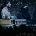 شاهد مسلسل غرابيب سود الحلقة 20.. نهاية تنظيم داعش