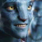 تقنية جديدة في عرض الأجزاء المقبلة من Avatar .. تعرف عليها