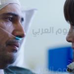 شاهد مسلسل حلاوة الدنيا الحلقة 20.. سليم يفاجئ أمينة بإجراء عملية استئصال الورم