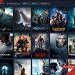 شاهد أفضل 10 مواقع تحميل الأفلام ومشاهدتها بجودة عالية HD