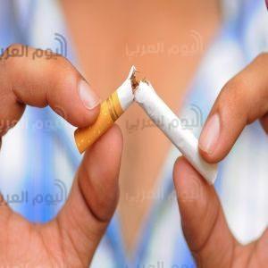 تعرف على أسعار السجائر الجديدة في مصر
